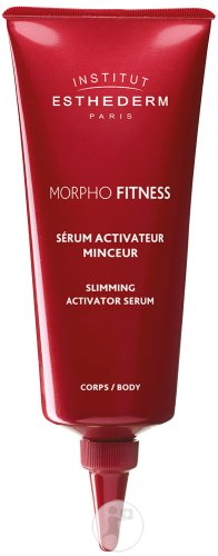 Esthederm Morpho Fitness Serum Activat.minc 100ml