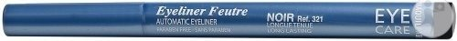 Eye Care Cosmetics Eyelinerstift Zwart 0,8ml