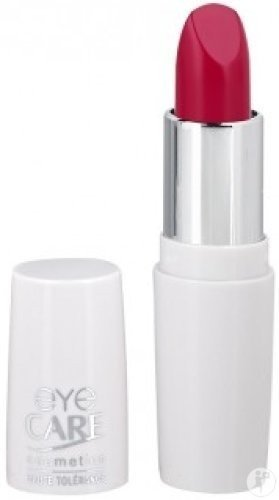 Eye Care Cosmetics Lippenstift Roze Kus 4g