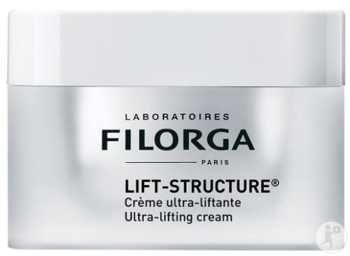 Filorga Lift-Structure Ultra-Liftende Crème Pot 50ml