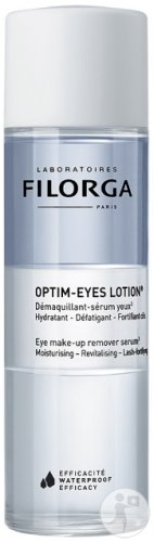 Filorga Optim Eyes Lotion 110ml