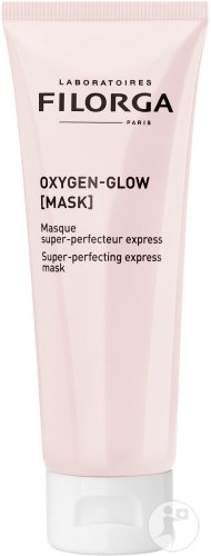 Filorga Oxygen Glow Super Perfecting Express Mask 75ml