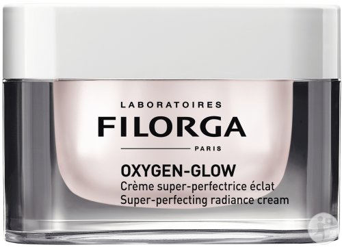 Filorga Oxygen Glow Super-Perfecting Radiance Cream 50ml