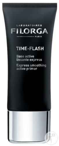 Filorga Time-Flash Crème Tube 30ml