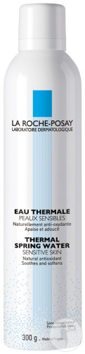 La Roche-Posay Thermaal Bronwater Verstuiver 300ml