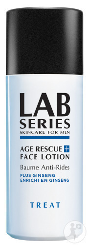 Lab Series Age Rescue Face Lotion Anti-Age Gezichtslotion Fles 50ml
