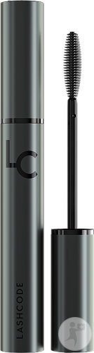 Lashcode Mascara 10ml