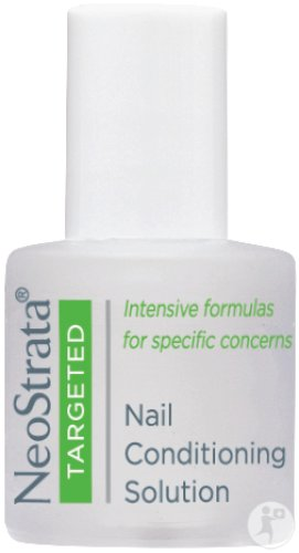 Neostrata Targeted Treatment Nail Conditioning Solution Fles 7ml