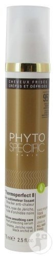 Phyto PhytoSpecific Thermoperfect 8 Alle Haartypes 75ml
