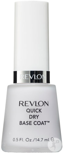 Revlon Base Coat Quick Dry 14,7ml