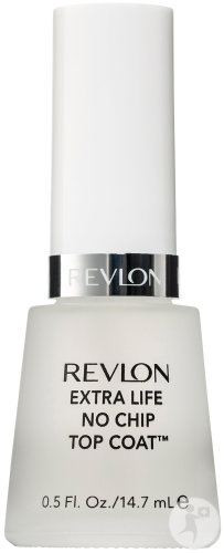 Revlon Extra Life Top Coat