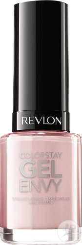 Revlon Vao Colorstay Gel Envy N° 015 Up In Charms