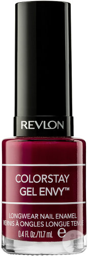 Revlon Vao Colorstay Gel Envy N° 600 Queen Of Hearts