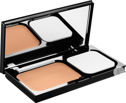 Vichy Dermablend Corrigerende Compact Crème Foundation 12h Tint 25 Nude 9,5g